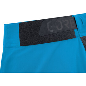 GORE WEAR C5 All Mountain Shorts Men dynamic cyan